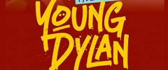 Young Dylan (2020)