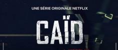 Caïd (2021-)