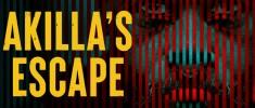 Akilla's Escape (2021)