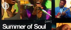Summer of Soul (2021)
