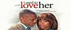 I Used to Love He (2008)