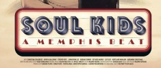 Soul Kids (2020)