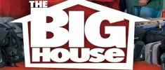 The Big House (2004)