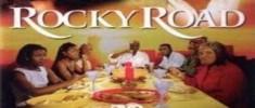 Rocky Road (2001)
