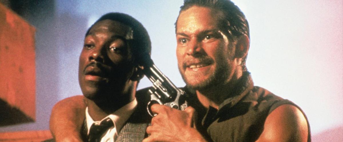 48 HEURES (1983)