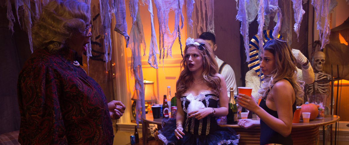 a madea halloween 2016 boo a madea halloween 2016