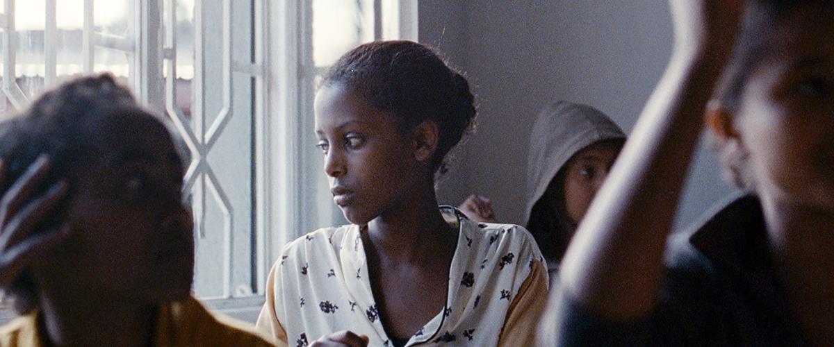 Difret (2015)