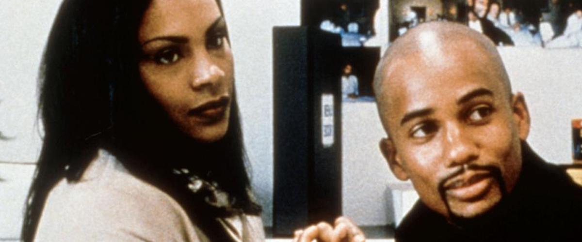 HAV PLENTY (1997)