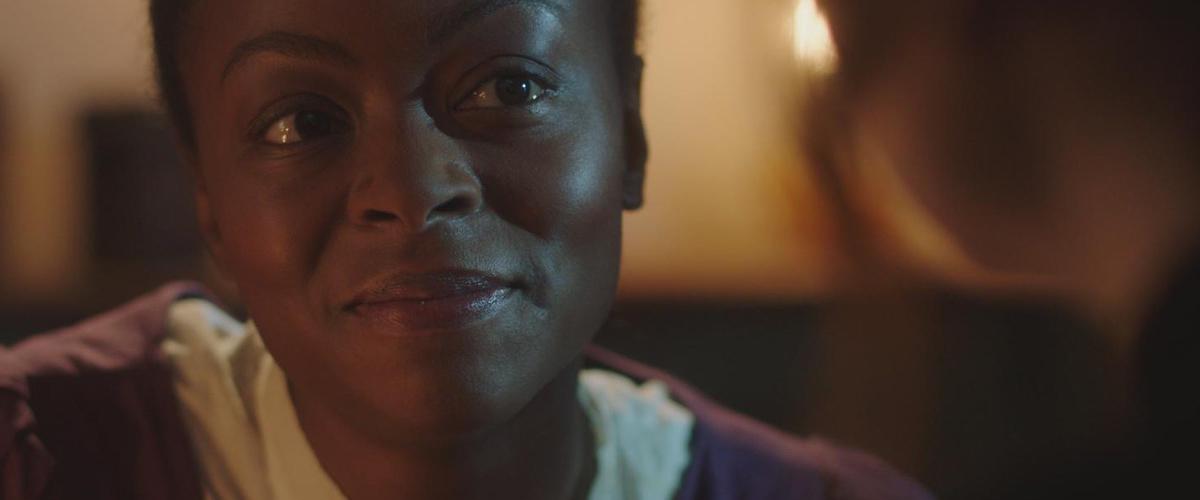 JANE ET EMMA (2018)